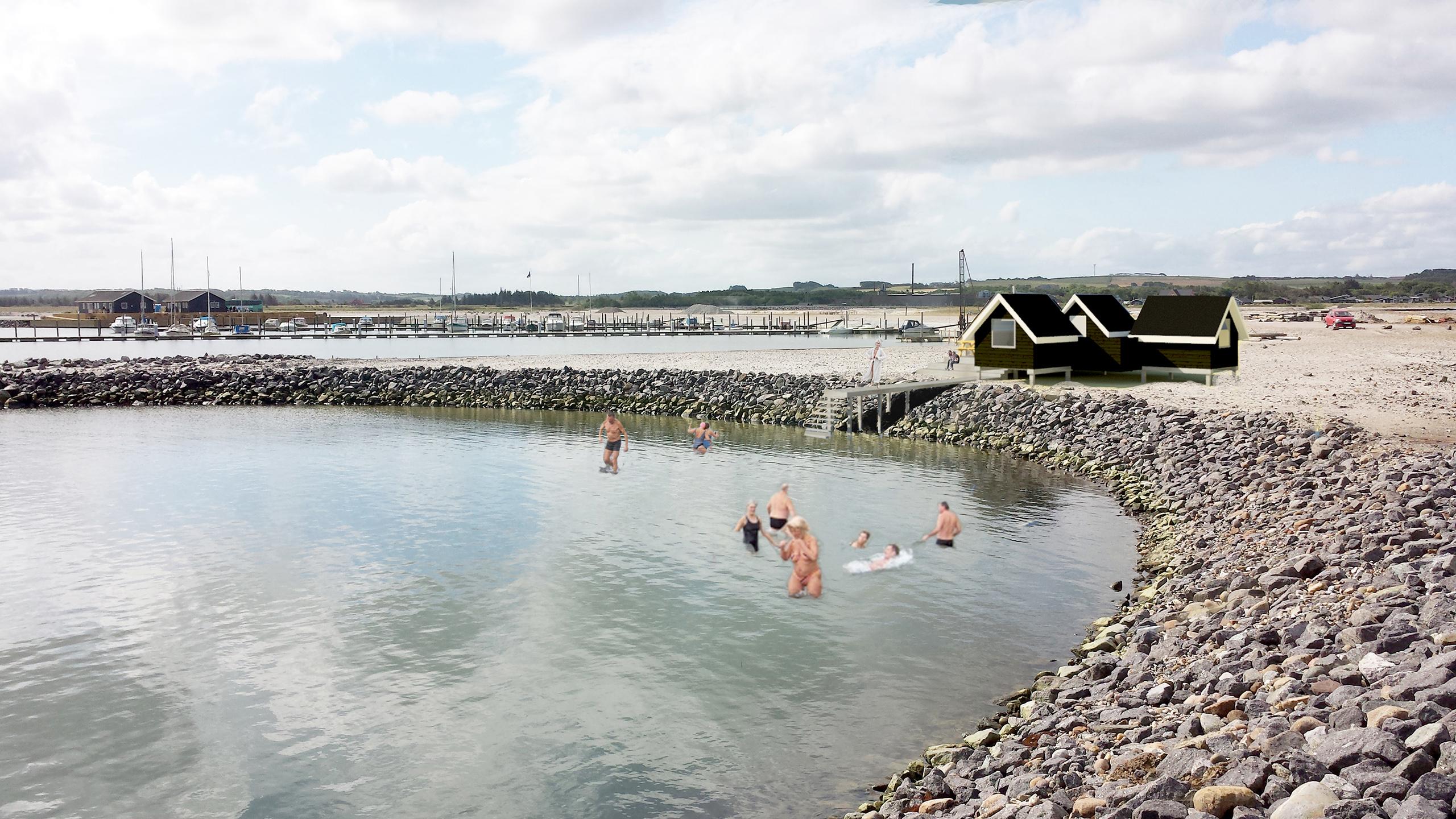Kultur og fritid - Hvam Arkitekter & Ingeniører
