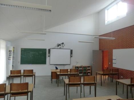 forskel friskole privatskole
